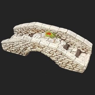 décors de crèche – Santons – Pont pierres – Aubagne.jpg