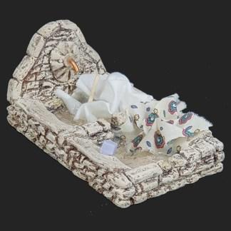 décors de crèche – Santons – lavoir en pierres – Aubagne.jpg