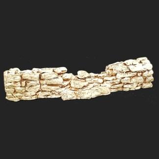décors de crèche – Santons – muret cassé – Aubagne.jpg