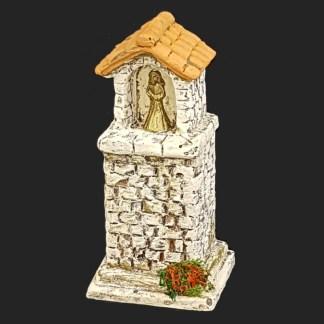 décors de crèche – Santons – oratoire en pierres – Aubagne.jpg