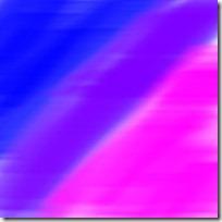 mélange de coumeurs violet