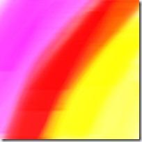 Mélange des couleurs pour figurines (Partie 1).