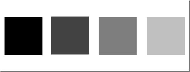 mélange-des-couleurs-les-gris