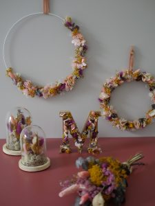 atelier-garlantez-fleurs-sechees-rennes-353