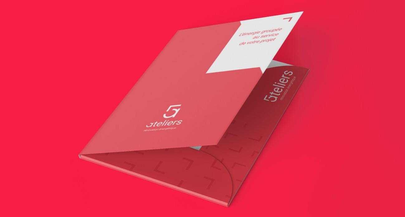 5ateliers-folder