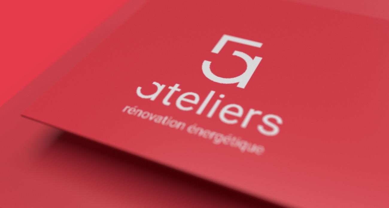 5ateliers-logo