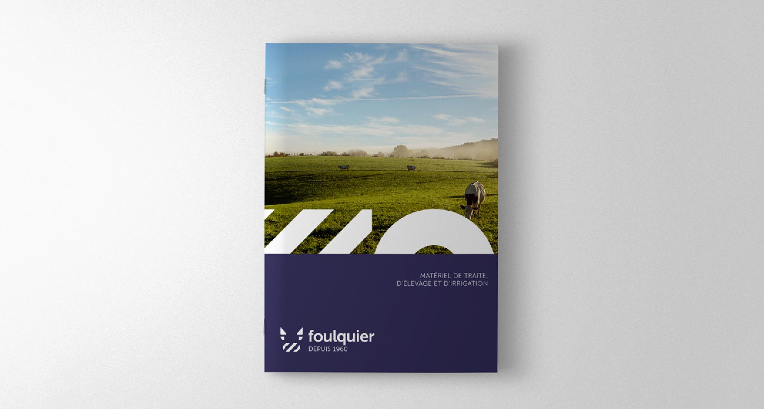 foulquier-brochure@2x