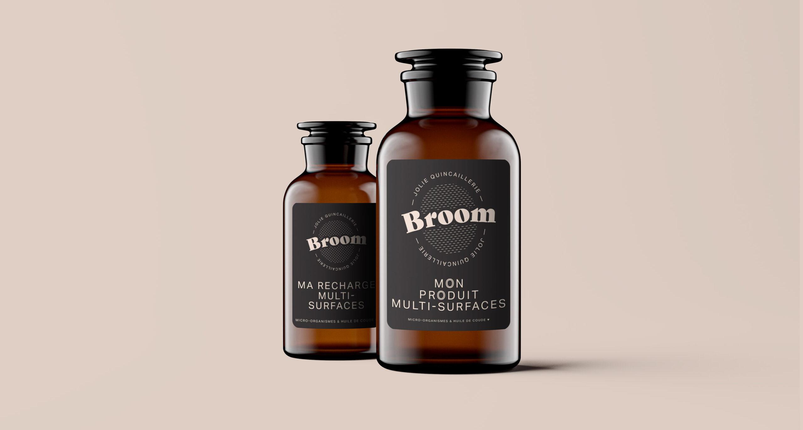 broom-flacons