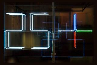 Visual Identity | Editorial Design | Licht Signet | Produkt Design