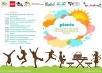 picnic-incubator107