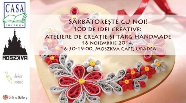 targ-handmade-oradea-noiembrie