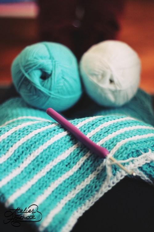 lana-grossa-yarn