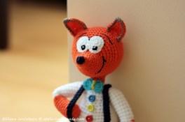 crochet-fox-pattern