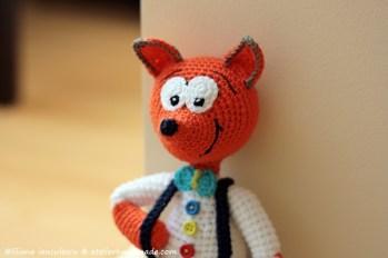 crochet-fox-pattern