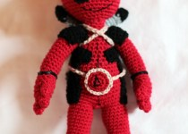 crochet-deadpool-pattern