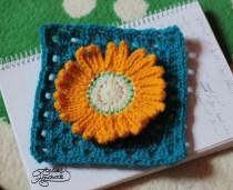crochet-flower-granny-square