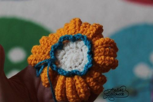 patratul-bunicii-floare