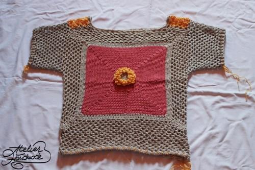 crochet-tee