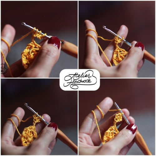 how-to-crochet-dc2tog-in-same-stitch