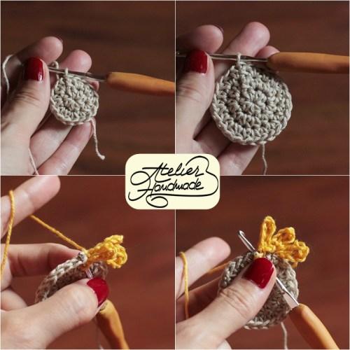 how-to-crochet-flower