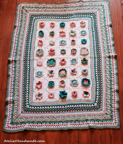 meadow-crochet-baby-blanket