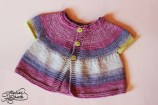 sfetar-tricotat-bumbac