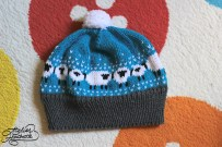 baable-knit-hat
