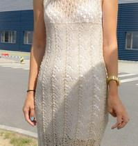 rochie-tricotata-casmir
