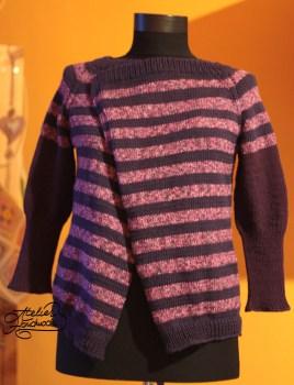 knit-caramel-cardigan