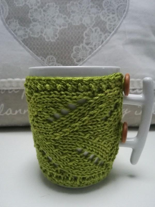 green-knit-cozy