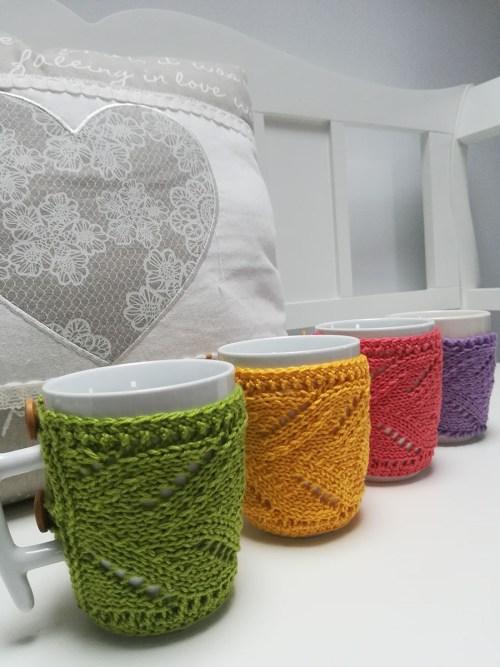knit-mug-cozy-group-2.
