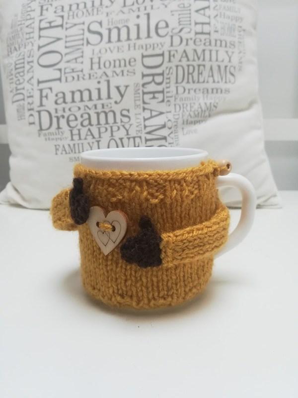 knitted-mug-cozy-4