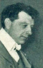 Charles_Faroux_(à_'L'Auto',_1905)