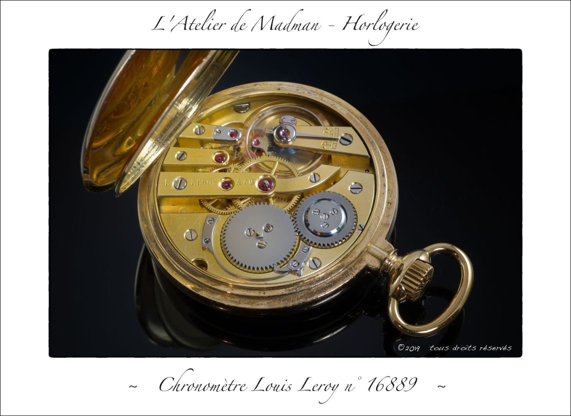 L. Leroy n°16889