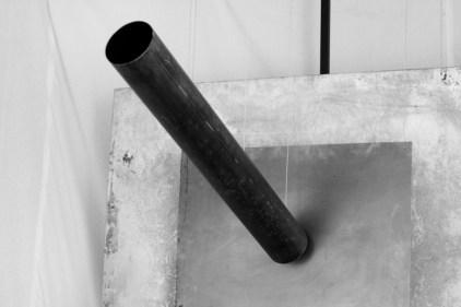 installazione Bologna '77 - equilibrio instabile 21