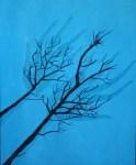 Elisa Bigi Preghiera degli alberi