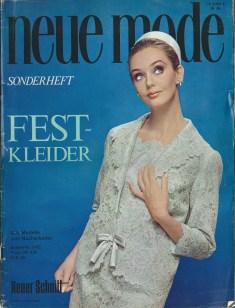 neuemode-1966