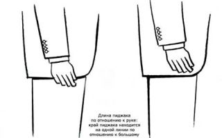 Как зашнуровать туфли: традиционно, стильно, красиво ...