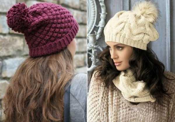 Какую шапку выбрать для зимы, весны, осени? какие подходят ...