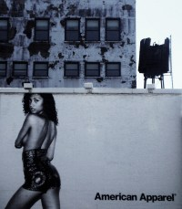 125th Street © Louis Armand