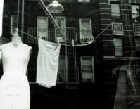 West Village © Louis Armand