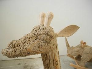 Giraffe06