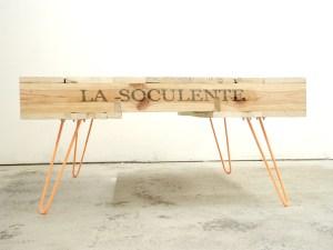 Lugus-Table-palette-soculente