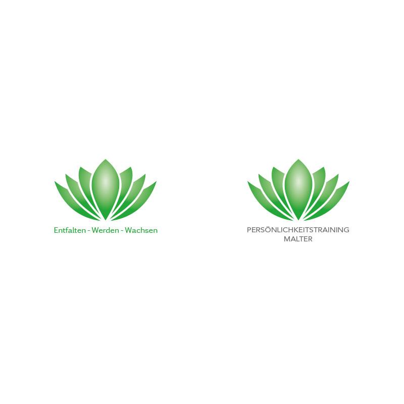 logo-fmalter