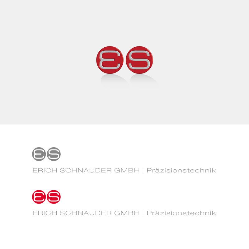 logo-schnaudergmbh