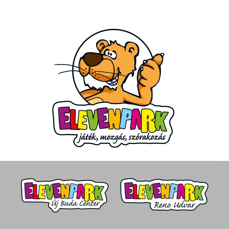 logos-elevenpark