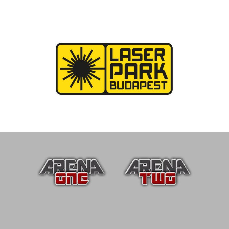 logos-laserpark