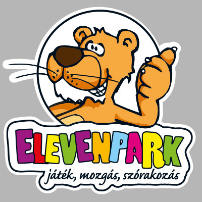 Logos Elevenpark Kft.