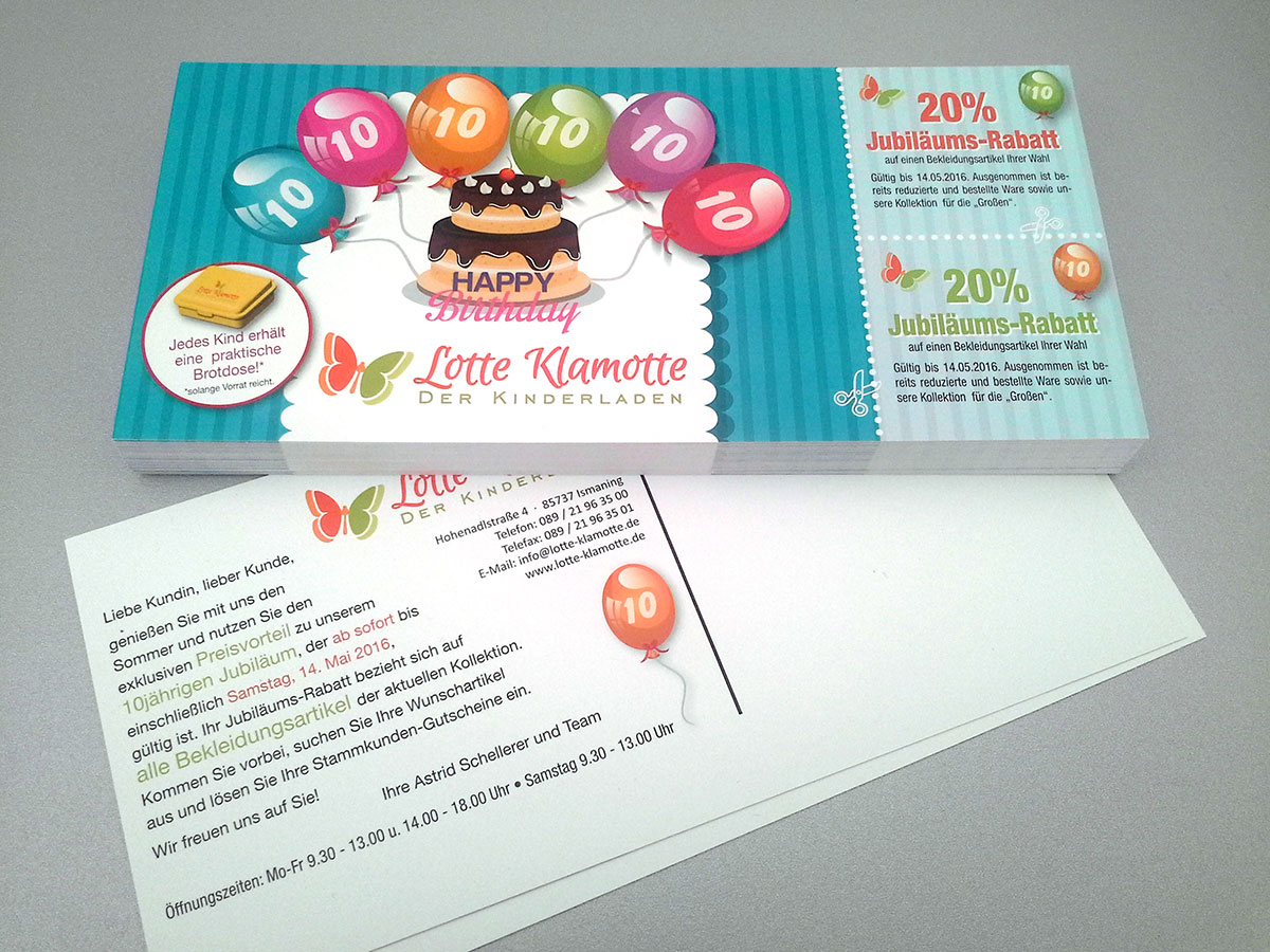 wp-lotte-mailing