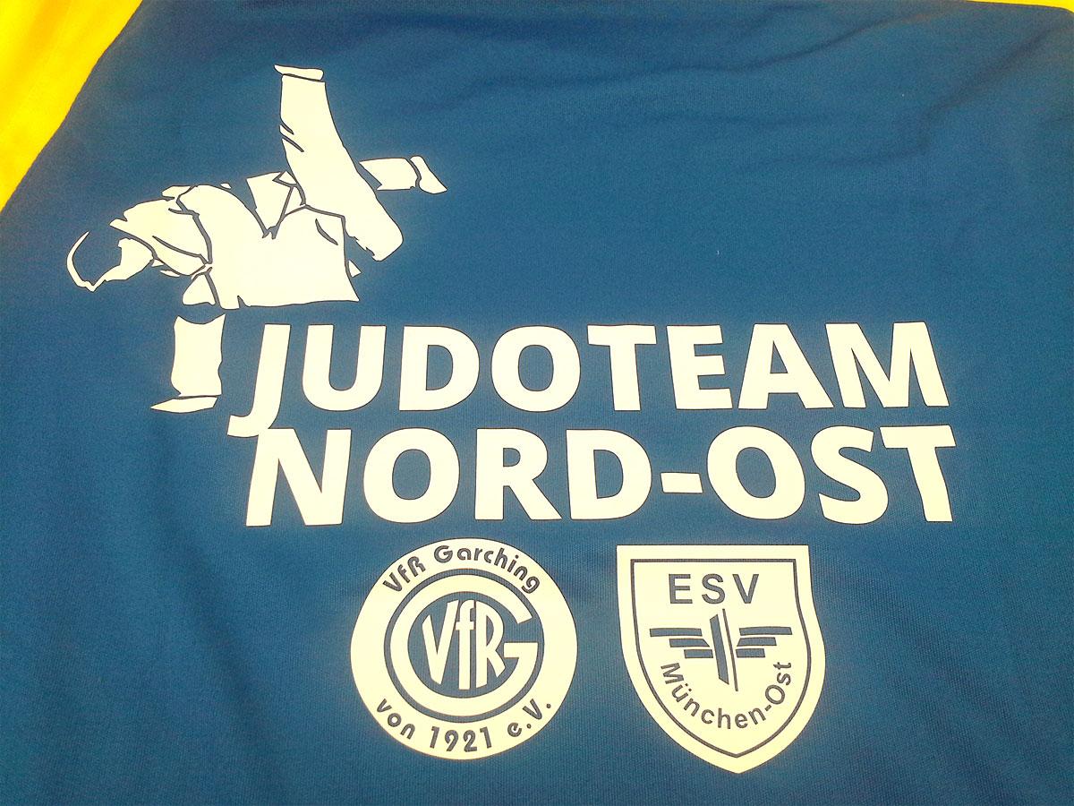 judoteam
